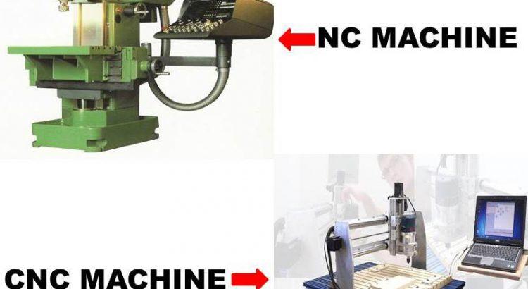 CNC-Vs-NC