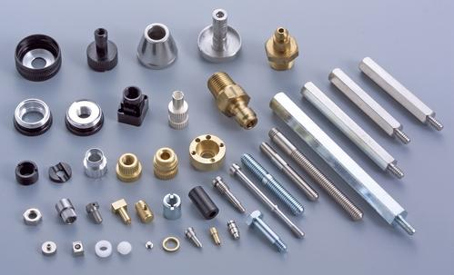 CNC_Turned_Components_1